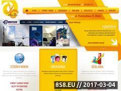 Miniaturka domeny www.ystudio.pl