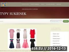 Miniaturka domeny yulla-shop.pl