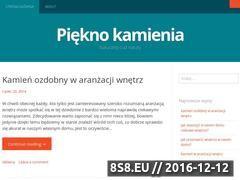Miniaturka domeny zakopanezbn.pl