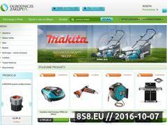 Miniaturka domeny zencom.pl