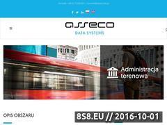 Miniaturka domeny www.zeto.bydgoszcz.pl