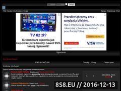 Miniaturka domeny www.zion.czo.pl