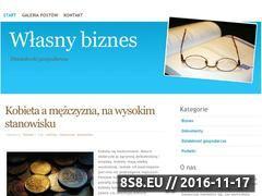 Miniaturka domeny zscs.pl