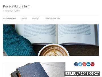 Zrzut strony Ubezpieczenia Kraków - Żagań