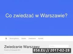 Miniaturka domeny zum.org.pl
