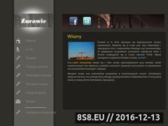 Miniaturka domeny zurawie-wynajem.portabilo.pl