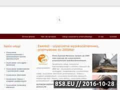 Miniaturka domeny www.1000bar.pl