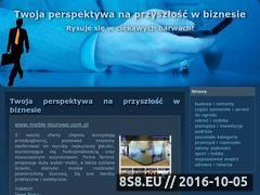 Miniaturka domeny www.123autoopony.pl
