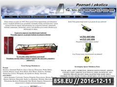 Miniaturka domeny 1987service.com