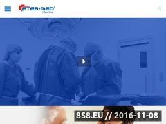 Miniaturka Szybkie zabiegi i operacje chirurgia, ortopedia (1dayclinic.pl)