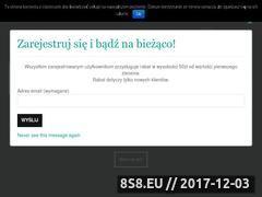 Miniaturka 360shots.com.pl (Fotografia obrotowa)