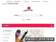 Miniaturka domeny 3dbest.pl