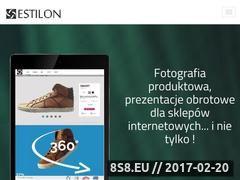 Miniaturka domeny www.3dstudio68.pl