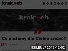 Miniaturka domeny 4www.pl