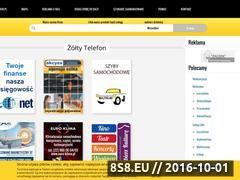 Miniaturka domeny 9494.pl