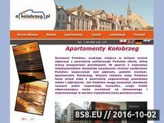 Miniaturka domeny a.kolobrzeg.pl