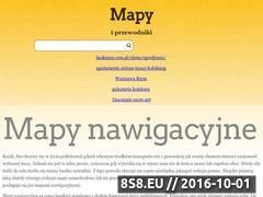 Miniaturka domeny abcgps.com.pl