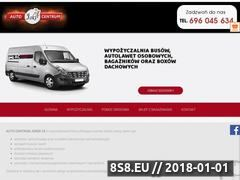 Miniaturka domeny acjoker24.pl