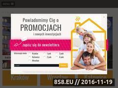 Miniaturka domeny www.activ-investment.eu