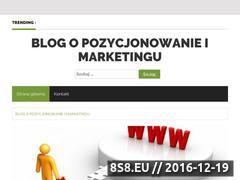 Miniaturka domeny ada-pa.pl