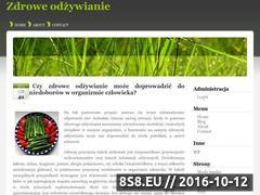 Miniaturka domeny adbeo.pl