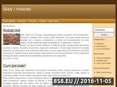 Miniaturka domeny www.agatart.pl