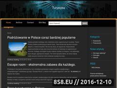 Miniaturka domeny www.agavaapartments.pl