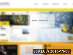 Miniaturka domeny agivera.pl