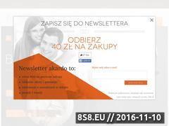 Miniaturka domeny akardo.pl
