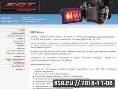 Miniaturka domeny www.alexado.com.pl