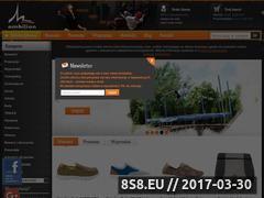 Miniaturka domeny ambilion.pl