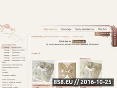 Miniaturka domeny www.appastudio.pl
