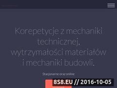 Miniaturka domeny ar-eduprojekt.pl