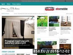 Miniaturka domeny architekt-nmn.pl