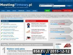Miniaturka domeny arena.net.pl