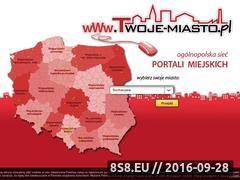 Miniaturka domeny www.aromanatura.tfirma.pl