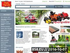 Miniaturka domeny artbud.com.pl
