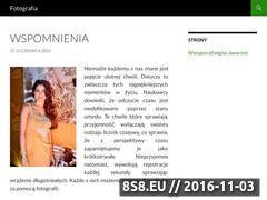 Miniaturka domeny arte-decore.pl
