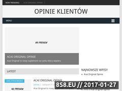 Miniaturka domeny artway.com.pl
