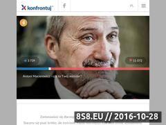 Miniaturka domeny artykuly-gumowe.pl