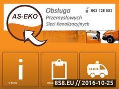 Miniaturka domeny aseko.pl