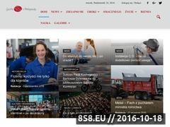 Miniaturka domeny www.asib.pl
