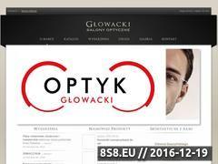 Miniaturka domeny astir.com.pl