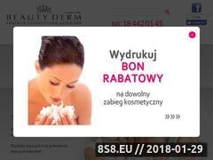 Miniaturka domeny atelierurody.com.pl