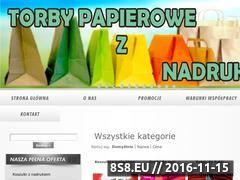 Miniaturka domeny www.ati-plus.pl