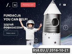 Miniaturka domeny www.atom.lodz.pl