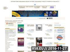 Miniaturka domeny audiobook24.eu