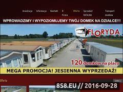 Miniaturka domeny www.auriva.pl