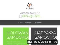 Miniaturka domeny auto24help.pl