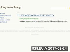 Miniaturka domeny autokary-wroclaw.pl